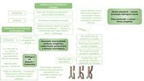 3 Anomalias esôfago (congenitas)
