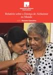 Relatório sobre a doença de alzheimer no mundo
