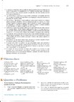 Exercicios Capitulo 7 - A estrutura eletronica doa atomos