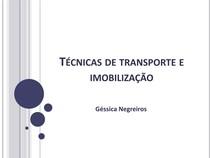 Tecnicas-de-Imobilizacao-e-Transporte.pdf
