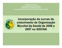 curvas_oms_2006_2007