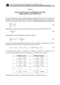 ELETROMAG - ANEXO 1