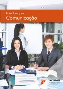 Comunicação Leitura e interpretação de texto