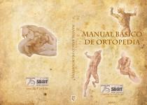 Manual Básico de Ortopedia