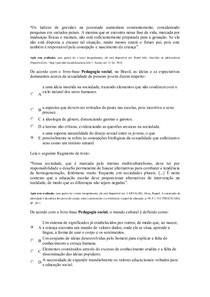 APOL PEDAGOGIA DE CAMPO
