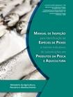 Manual de Inspeção - Pesca