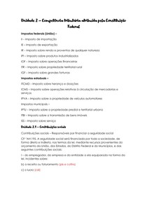 MÓDULO 1 - UNIDADE 2