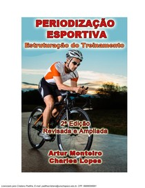 Periodizacao Esportiva 2015 Artur e Charles
