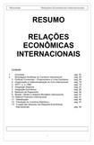 59898830-Relacoes-Economicas-Internacionais