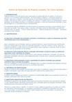 Roteiro de Elaboração de Projetos.pdf