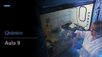#Química _ AULA 9 _ Entalpia