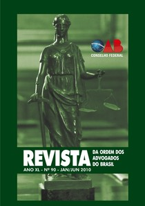 REVISTAOAB90_web
