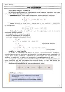 APOSTILA(reacoesOrg_macromoleculas)