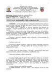 3º BIMESTRE Material Administração em Agronegócios