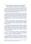 docslide.com.br resenha terceiro setor e questao social critica ao padrao emergente de