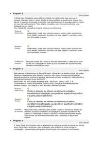 atividade 1 direito civil e imobiliario