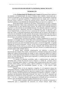 O_Conceito_de_dignidade_na_Filosofia_Mor(1)