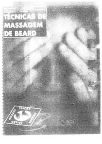Tecnicas de Massagem de Beard - Giovanni Domenico & Elizabeth Wood