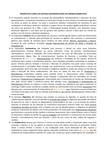 TERAPÊUTICA CLÍNICA DO SISTEMA GASTROINTESTINAL EM ANIMAIS DOMÉSTICOS RESUMO
