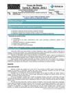 CCJ0052-WL-B-RA-07-TP Redação Jurídica-Elementos da Narrativa Forense