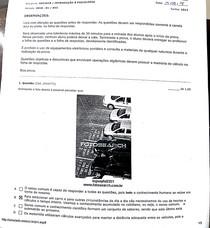 AV3 INTRODUÇÃO part.1