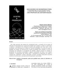 ARTIGO_1148385976