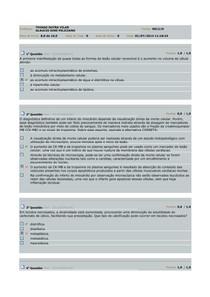 AV3 Patologia 2014.1