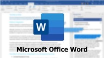 Microsoft Office Word - Slide