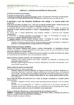 História da Psicologia - resumo do livro texto.pdf
