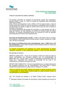 18-Contabilidade Geral e Avançada   Silvio Sande