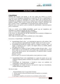 Ciencias criminais estudo de caso jurisprudencia stf 9
