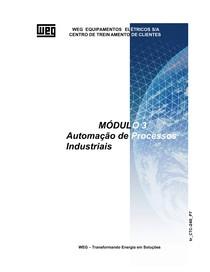Automacao_de_Processos_Industriais_WEG