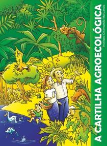 CartilhaAgroecologica