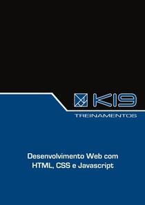 HTML5_KI9