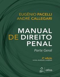 Penal pdf parte geral direito esquematizado