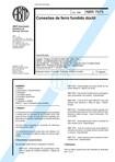 75814449-ABNT-NBR-7675-Conexoes-de-Ferro-Fundido-Ductil