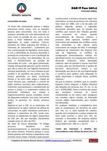 HDB - Anotação (11)