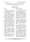 Relatório 02 (Fenômenos físicos e químicos)