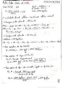 Prova concreto 1