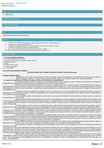 CCJ0006-WL-PA-11-Direito Civil I-Antigo-15844