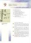 Capítulo 9   Ligação Química I   Ligação Covalente