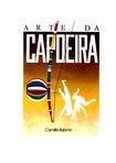 Livro_A_Arte_da_Capoeira