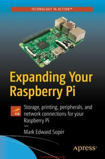 expanding your raspberry pi fundamentos de programa o 32 rh passeidireto com