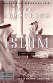 Islam - A Short History, Karen Armstrong