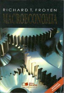 froyen macroeconomia