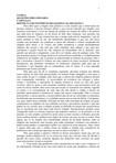 [Emile Durkheim @cap 1] Definição do Fenômeno Religioso e da Religião