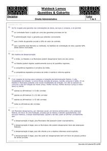 WL-Questões-01-Direito Administrativo-047-PCI