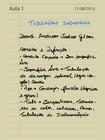 Caderno digital - Tubulações Industriais_atualizado até dia 10/11/15