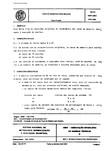 NBR 06451   1984   Tacos de Madeira para Assoalho