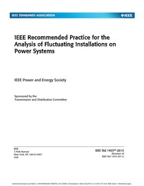 IEEE 1453